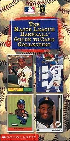 Buy Major League Baseball Card Collectors Kit 2003 Book Online At