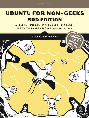 business law guidebook ebook