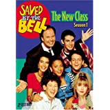 Saved by the Bell - The New Class, Season 1