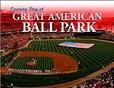 Opening Day at Great American Ballpark, Dann Stupp, 1582617244