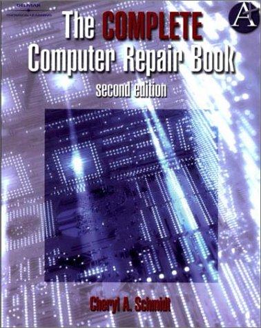 Mobile Phone Repairing Book Pdf Sinhala