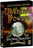 Unknown Powers - (2009) Classic Collectors Edition