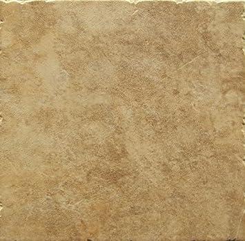 Noce Medium Toskana Bodenfliesen Matt Brown Porzellan Fliesen 33 X