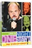 Louis CK: One Night Stand