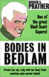 Bodies in Bedlam (Shell Scott Detective)