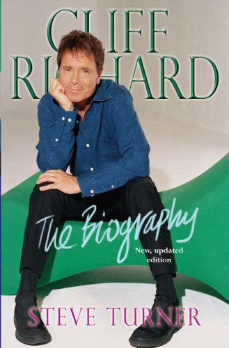 Cliff Richard: The Biography pdf