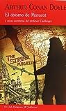 El abismo de Maracot par Arthur Conan Doyle