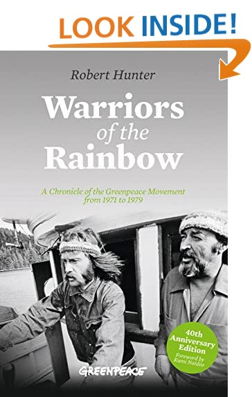 Chemistry 1971 amazon warriors of the rainbow a chronicle of the greenpeace movement from 1971 to 1979 fandeluxe Gallery