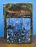 Selective Service, Marmion, 0471572357