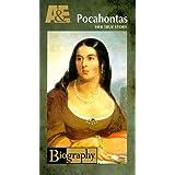 Biography: Pocahontas
