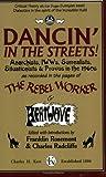 Dancin' in the Streets!, , 0882863010