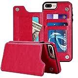 iPhone 8 Plus Case,iPhone 7 Plus Case, Small Knife