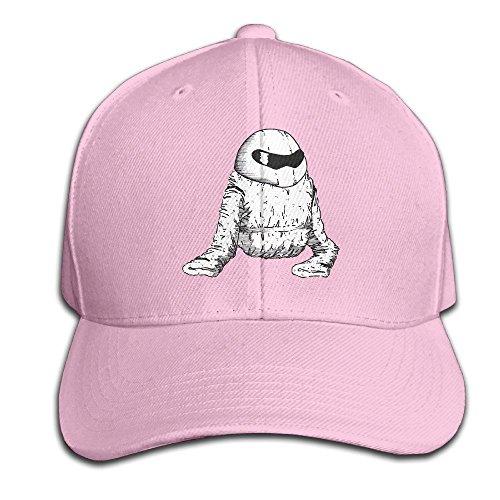MaNeg The Stig Adjustable Hunting Peak Hat & - Uk Prada Online Store