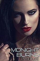 Midnight Burns