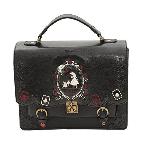 Tote Girls Shoulder Availcx bag Hand Bag Knitted Rattan Women Bag Travel qw8ZIw