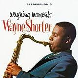Wayning Moments [Vinyl]