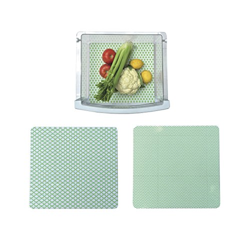 fridge coaster pack - 6