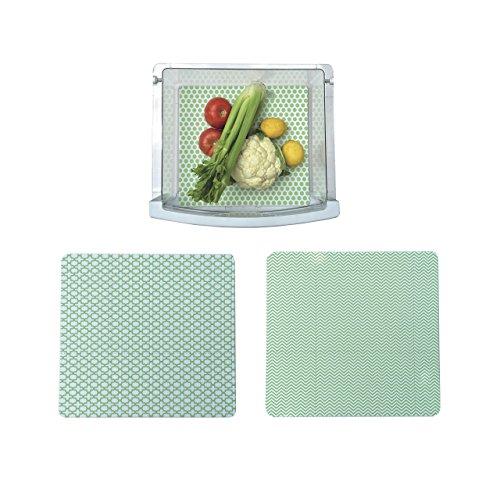 fridge coaster pack - 5