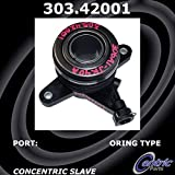 Centric 303.42001 Clutch Slave Cylinder by Centric