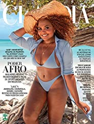 Revista Claudia - Novembro 2019
