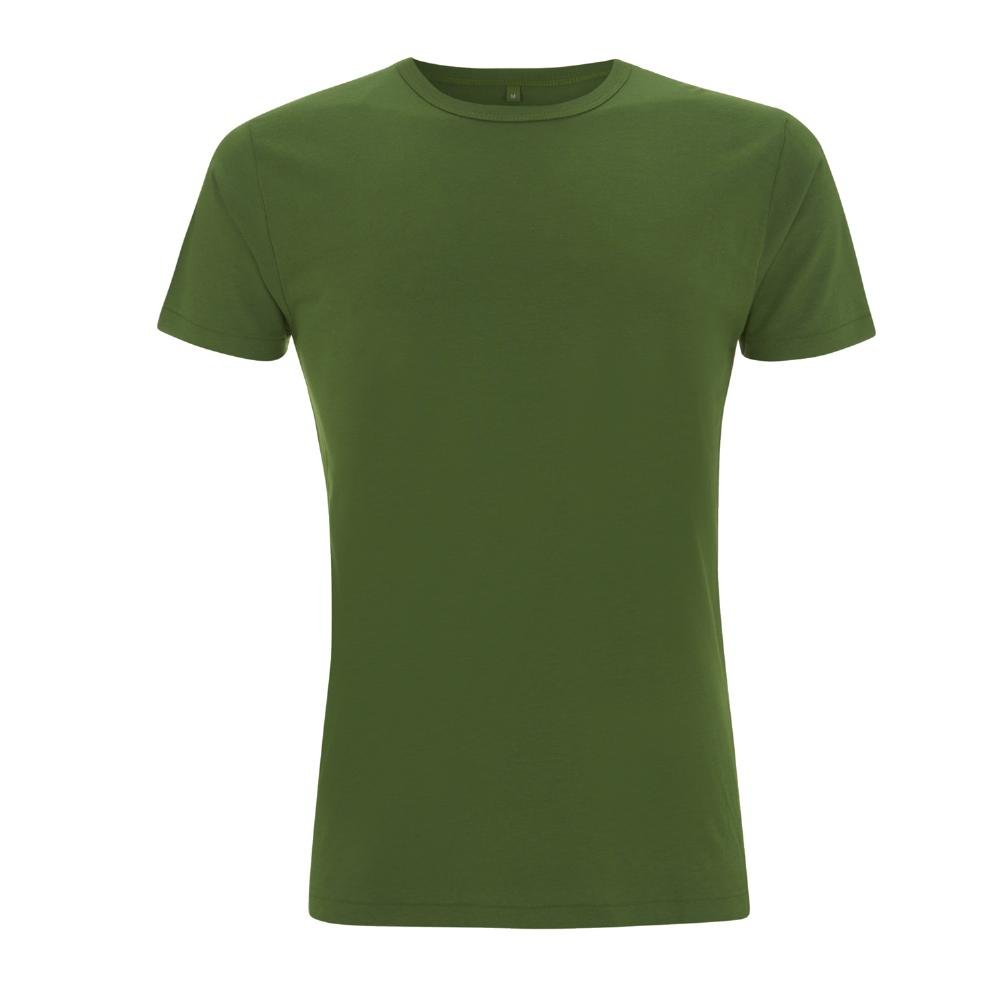 Continental - Men's Bamboo Jersey T-Shirt N45