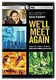We'll Meet Again DVD