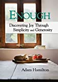 Enough DVD: Discovering Joy through Simplicity and Generosity
