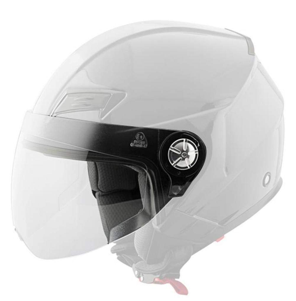 Speed and Strength SS650 Helmet Shield (CLEAR)
