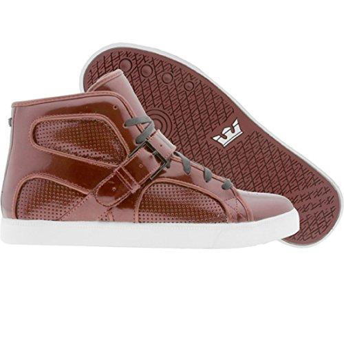 cheap supra shoes - 9