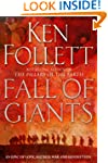 Fall of Giants (The Century Trilogy B...