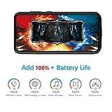 Beseller Samsung Galaxy S20 Ultra Battery Case
