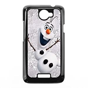 Olaf04.jpgHTC One X Cell Phone Case Black 05Go-444420