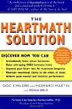 Heartmath Solution, Doc Childre and Howard Martin, 006251606X