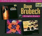 Triple Play [3 CD]