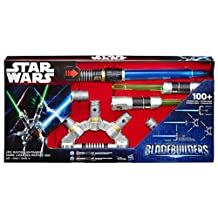 STAR WARS Signature Lightsaber