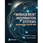 Managing Information Systems: Managing the Digital Firm (2-downloads)