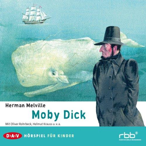 Moby Dick [Pdf/ePub] eBook