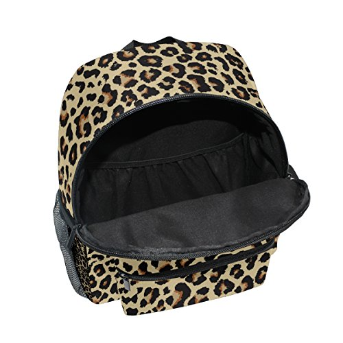 Toddler Kindergarten Pre Boy Mutli Girls School 9 Bag Backpack for Kids ZZKKO qEY6xR0wR