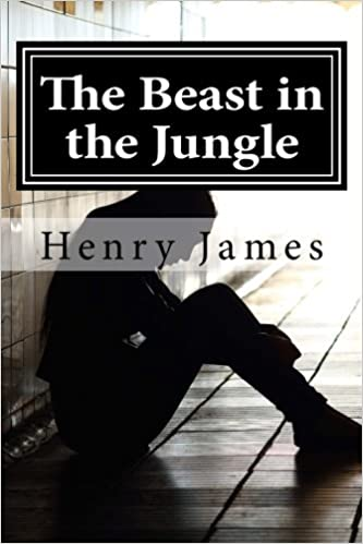 Example Of An Essay Paper The Beast In The Jungle Annotated  Includes Essay And Biography Henry  James  Amazoncom Books Business Studies Essays also Essay Of Science The Beast In The Jungle Annotated  Includes Essay And Biography  National Honor Society High School Essay