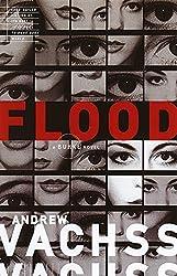 Flood (Burke Series)