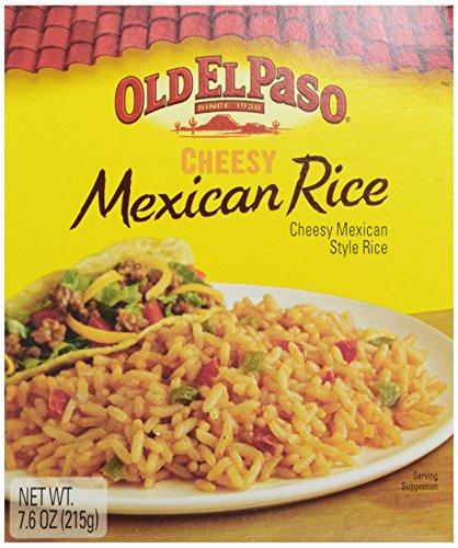 old-el-paso-cheesy-mexican-rice-76-oz