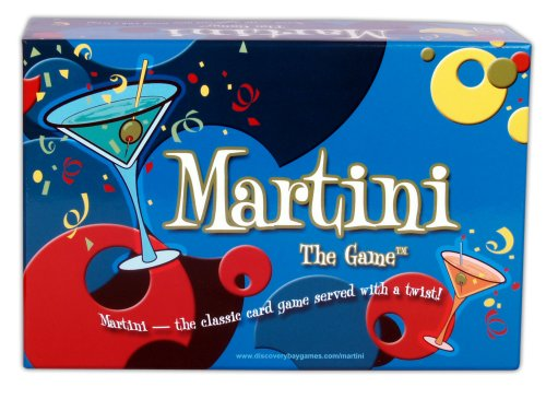 martini-the-game