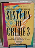 img - for Sisters in Crime 3 book / textbook / text book