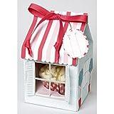 Meri Meri Cupcake Box, Patisserie - Small