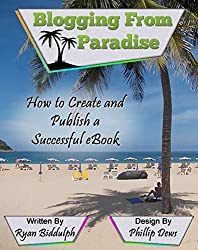 How to Create and Publish a Successful eBook