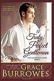A Truly Perfect Gentleman (The True Gentlemen)