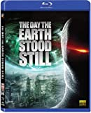 The Day the Earth Stood Still (Thre