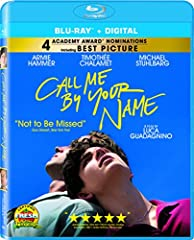 It's the summer of 1983 in Italy, and Elio (Chalamet), a precocious 17-year-old, spends his days in his family's villa transcribing and playing classical music, reading and flirting with his friend Marzia. One day, Oliver (Hammer), a charming...