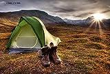 Camping Towel