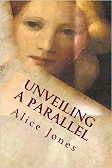 Unveiling a Parallel: A Romance